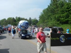 parade -car (2)