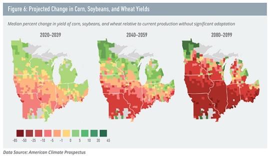 crop-map-630