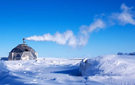 geothermal_750