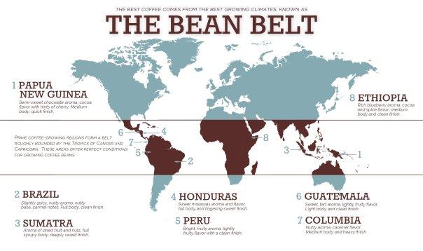bean-belt-9-14-16