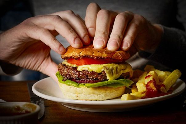 hamburger_1