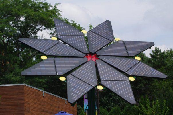 milwaukee-zoo-solar-e1484602699564
