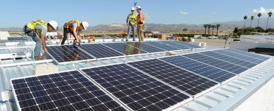 Solar Install Top2.jpg