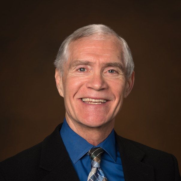 Jeff-Thompson-MD
