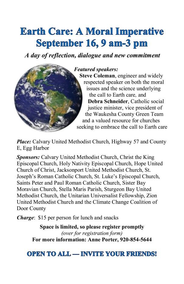 Sept. 16 bulletin insert-ed3