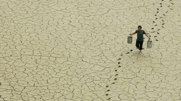 drought-climate-change